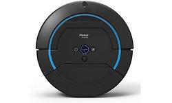 iRobot Scooba 45004