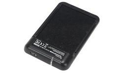 Sharkoon QuickStore Portable USB 3.1 Black