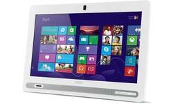 Acer Aspire ZC-602 (DQ.STGEK.002)