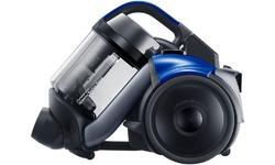 Samsung VC07F50HNRB