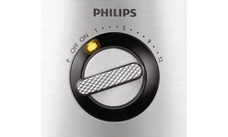 Philips HR7778