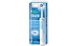 Oral-B D12513