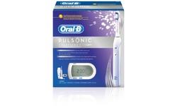 Oral-B Pulsonic Slim