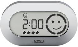 Oral-B Professional TriZone 7000 Black