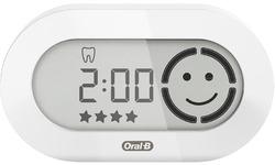 Oral-B Pro 7000 Smart Series White Bluetooth