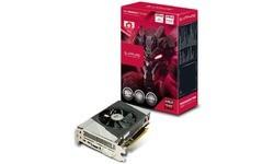 Sapphire Radeon R9 380 ITX 2GB