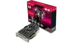 Sapphire Radeon R7 360 2GB