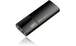 Silicon Power Blaze B05 32GB Black