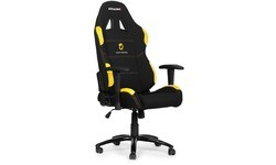 AKRacing Team Dignitas Edition Pro Yellow