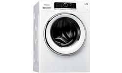 Whirlpool FSCR70420