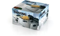 Tristar FR-6931