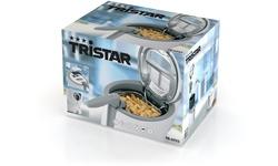 Tristar FR-6925