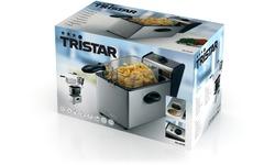 Tristar FR-6930