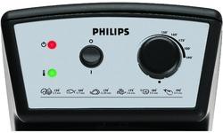 Philips HD6163