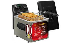 Fritel Frytastic 5150