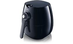 Philips HD9220 Black