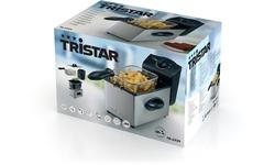 Tristar FR-6929