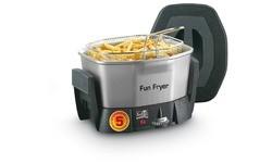 Fritel FF1200