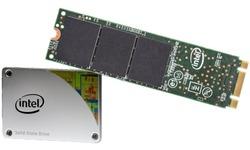 Intel 535 Series 120GB (M.2)