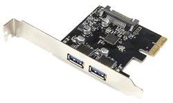 Sharkoon USB 3.1 Host Controller Card
