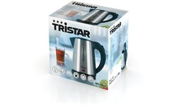 Tristar WK-1327