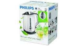 Philips HD4649