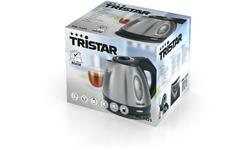 Tristar WK-1325
