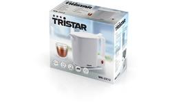 Tristar WK-3213
