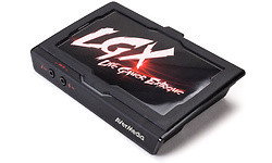 AverMedia Live Gamer Extreme LGX (GC550)
