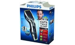 Philips HC7450