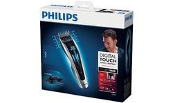 Philips HC9450