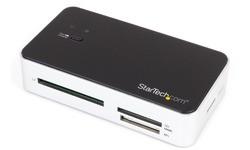 StarTech.com FCREADU3HC