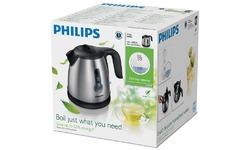 Philips HD4619
