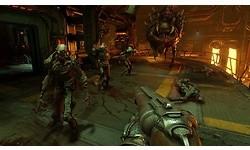 Doom 2016 (Xbox One)
