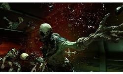 Doom 2016 (PlayStation 4)