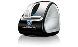 Dymo LabelWriter 450 Duo Value