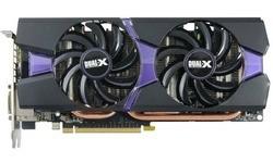 Sapphire Radeon R9 380 Dual-X 2GB