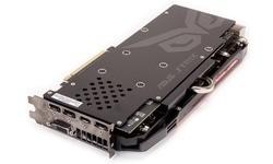 Asus Radeon R9 390X Strix OC 8GB