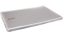 MSI PE60 2QE-051NL
