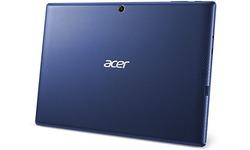 Acer Iconia Tab 10 A3-A30FHD 32GB