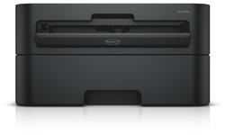 Dell E310dw