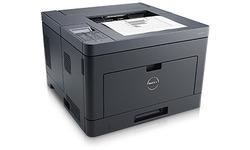 Dell S2810dn