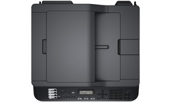 Dell E515DW