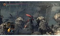 Dark Souls III (PC)