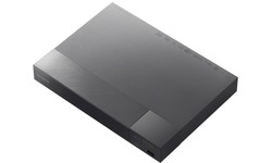 Sony BDP-S6500B
