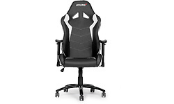 AKRacing Octane Gaming Chair White