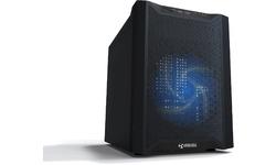Ultron UltraForce Gaming Case Mini Monster 2
