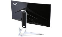 Acer Predator XZ350CUbmijphz