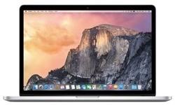 "Apple MacBook Pro 15.4"" Retina (MJLQ2LL/A)"
