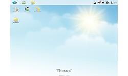 Thecus N5810 Pro